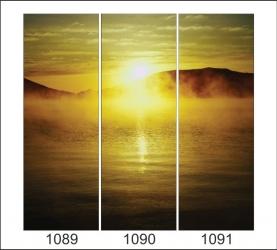 1089-1091
