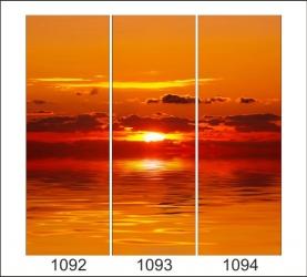 1092-1094