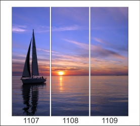 1107-1109