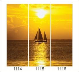 1114-1116