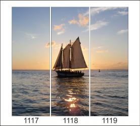 1117-1119
