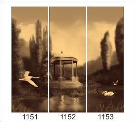1151-1153